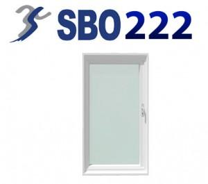sbo222